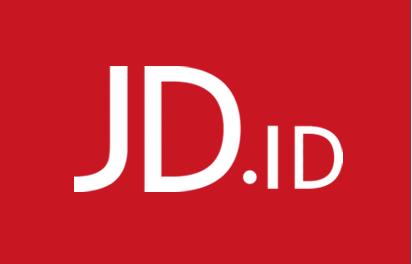 OLSHOP-JDID