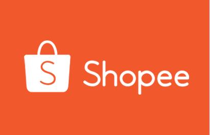 OLSHOP-Shopee