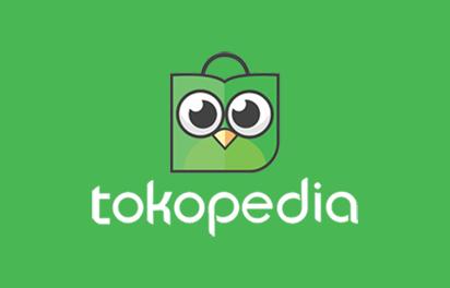 OLSHOP-Tokopedia