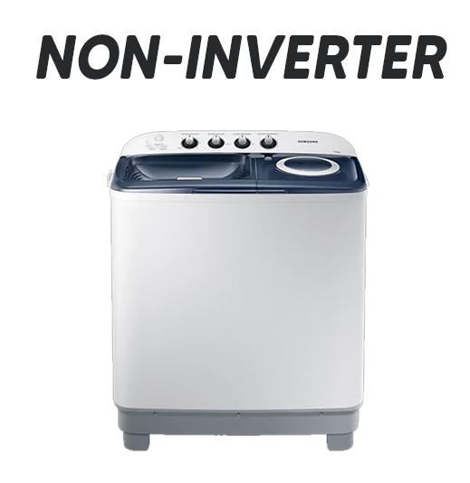 non inverter