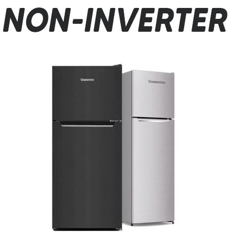 noninverter-kulkas